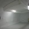 Weiss Technik - RR ISO 7/8 Mobile cleanroom
