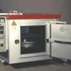 Weiss Technik - VAW Series Tempering Oven