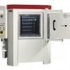 Weiss Technik - VAW 60/100-650 Tempering oven