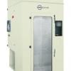 Weiss Technik - Model ET27-1-10-WC-HAF Test Chamber