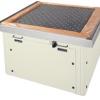 Weiss Technik - Star Series Vibration Tables