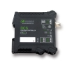 Advanced Illumination - DCS-100E Controller - Single Output Controller/3 Channels per Output