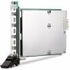 Coherent Solutions - DopplerPXIe – Photonic Doppler Velocimetry Module