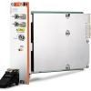 Coherent Solutions - EDFAPXIe – Erbium-Doped Fiber Amplifier