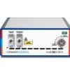 Coherent Solutions - matrIQ-EDFA™ – Erbium-Doped Fiber Amplifier