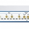 Coherent Solutions - epIQ-Scope™ – Sampling Oscilloscope