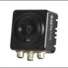 Matrox Imaging - Iris GTR with Matrox Design Assistant 5.1