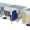 Pickering - BRIC™ - Large PXI Matrix Modules