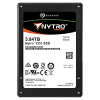 Seagate - Nytro® 1000 SSD Series with DURAWRITE