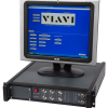 VIAVI - IFF-45TS MK XIIA/TACAN Bench Test Set