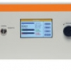 Amplifier Research - 1000SP2G4 - 1000 Watts Pulse, 2 GHz - 4 GHz self-contained, forced-air-cooled, broadband solid-state microwave amplifier