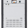 Amplifier Research - 1000W1000G - 1000 Watt CW, 80 - 1000 MHz solid-state, self- contained, air-cooled, broadband amplifier