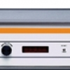 Amplifier Research - 100A400AM20 - 100 Watt CW, 4 kHz - 400 MHz - For BCI testing - solid-state, self-contained, air-cooled, broadband amplifier