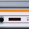 Amplifier Research - 125A250 - 125 Watt CW, 10 kHz - 250 MHz solid-state, self-contained, air-cooled, broadband amplifier