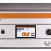 Amplifier Research - 125S1G2z5 - solid-state, self-contained, air-cooled, broadband amplifier
