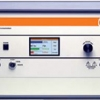 Amplifier Research - 125S1G6 - 125 Watt CW, 0.7 - 6 GHz solid-state, Class A design, self-contained, air-cooled, broadband amplifier