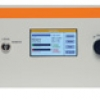 Amplifier Research - 1300SP1G2 - 1300 Watt Pulse, 1 GHz — 2 GHz self-contained, forced-air-cooled, broadband solid-state microwave amplifier