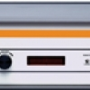 Amplifier Research - 150A100D - 150 Watt CW, 10 kHz - 100 MHz solid-state, self-contained, air-cooled, broadband amplifier