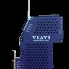 VIAVI - Xgig 16-lane CEM Type-B Interposer for PCI Express 4.0