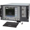 VIAVI - ATC-5000NG NextGen Transponder/ DME Test Set and ADS-B Target Generator