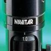Navitar - Zoom 6000 Modular Zoom Lens System