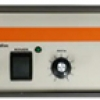 Amplifier Research - 2.5U1000 - 2.5 Watt CW, 10 kHz - 1000 MHz (no remote interface) solid-state, self-contained, air-cooled, broadband amplifier
