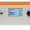 Amplifier Research - 2000SP2G4 - 2000 Watts Pulse, 2 GHz - 4GHz self-contained, forced-air-cooled, broadband solid-state microwave amplifier