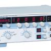 Yokogawa - 2558A AC Voltage Current Standard