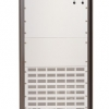 Amplifier Research - 2500A225B - 2500 Watt CW, 10 kHz - 225 MHz solid-state, self-contained, broadband amplifier