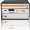 Amplifier Research - 250T8G18 - self contained, forced air cooled, broadband traveling wave tube (TWT) microwave amplifier