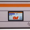 Amplifier Research - 250U1000 - 250 Watt CW, 100 kHz - 1000 MHz solid-state, self-contained, air-cooled, broadband amplifier