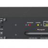 PowerGridm - 3000 VA – 2400 Watts Standalone / Tactical UPS