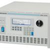 California Instruments - 3091LD Series 3000VA Programmable AC Loads