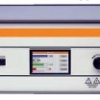 Amplifier Research - 350AH1A - 350 Watt CW, 10 Hz - 1 MHz amplifier (w/ DCP, IEEE-488, RS-232, USB and Ethernet interfaces )