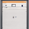 Amplifier Research - 350S1G6A - 350 Watt CW, 0.7 - 6 GHz portable, self-contained, air-cooled, broadband, solid-state amplifier