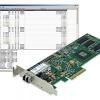Abaco - PEAZ-5565 Reflective Memory Analyzer, Add world-class network analytics to your high performance reflective memory network