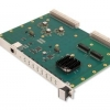 Abaco - NETernity™ RM984RC VME 8-Port Unmanaged Air and Conduction Cooled Layer-2 10/100TX Ethernet Switch