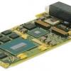 Abaco - SBC326 4th Generation Intel® Core™ i7 Based Rugged 3U VPX Single Board Computer