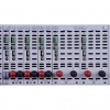 NH Research - 4350 Series Modular Programmable DC Electronic Load