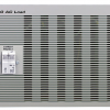 NH Research - 4600 Series AC Electronic Load - AC Load for UUT Reliability Testing, UPS Testing, Vehicle to Grid (V2G) Testing, & More!