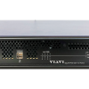 VIAVI - Xgig 4K4 Analyzer Platform for PCI Express 4.0