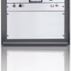 Amplifier Research - 500W1000C - 500 Watt CW, 80 - 1000 MHz