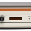 Amplifier Research - 50U1000 - 50 Watt CW, 10 kHz - 1000 MHz solid-state, self-contained, air-cooled, broadband amplifier