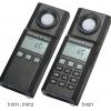 Yokogawa - 51000 Series Digital Lux Meters
