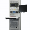 NH Research - 5710 Series Engineering Characterization Test System - DC Power Supply Test System for Engineering Characterization/Design Verification Testing, Power Supplies Testing, Defense Avionics Testing, & More!