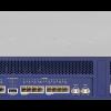 VIAVI - Xgig 5P16 Analyzer/Exerciser/Jammer Platform for PCI Express 5.0