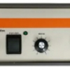 Amplifier Research - 5U1000 - 5 Watt CW, 10 kHz - 1000 MHz (no remote interface) solid-state, self-contained, air-cooled, broadband amplifier