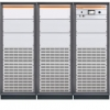 Amplifier Research - 6000W1000 - 6000 Watt CW, 80 - 1000 MHz self-contained, air-cooled, broadband, solid-state amplifier