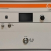 Amplifier Research - 600A400 - 600 Watt CW, 10 kHz - 400 MHz solid-state, self-contained, air-cooled, broadband amplifier