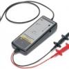 Yokogawa - 700924 Differential Probe 1400V / 100 MHz